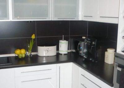 kuchnie-nowoczesne-galeria-0365