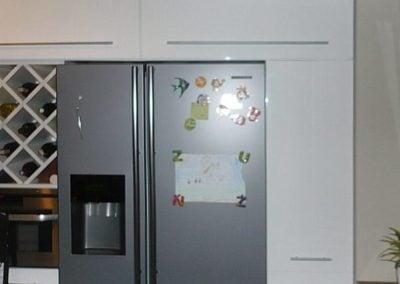 kuchnie-nowoczesne-galeria-0367