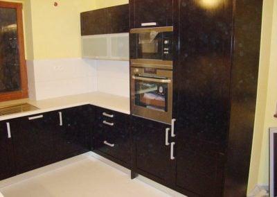 kuchnie-nowoczesne-galeria-0369