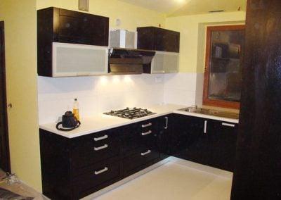 kuchnie-nowoczesne-galeria-0370