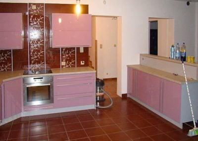 kuchnie-nowoczesne-galeria-0374