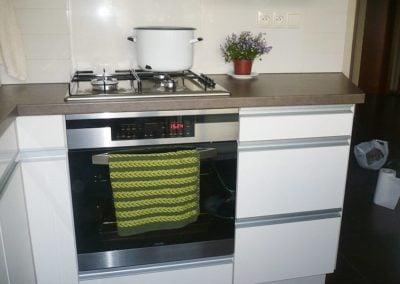 kuchnie-nowoczesne-galeria-0375