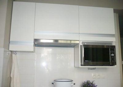 kuchnie-nowoczesne-galeria-0376
