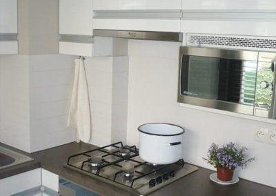 kuchnie-nowoczesne-galeria-0378