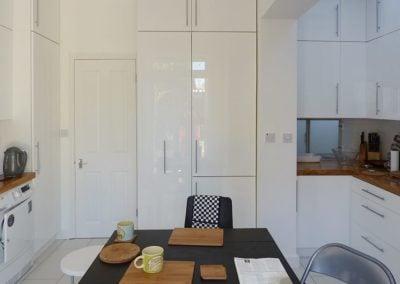 kuchnie-nowoczesne-galeria-0381