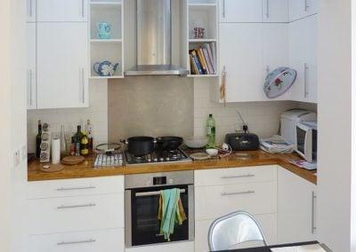 kuchnie-nowoczesne-galeria-0382