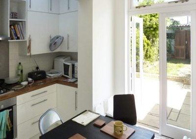kuchnie-nowoczesne-galeria-0383
