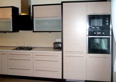 kuchnie-nowoczesne-galeria-0389