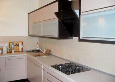 kuchnie-nowoczesne-galeria-0390