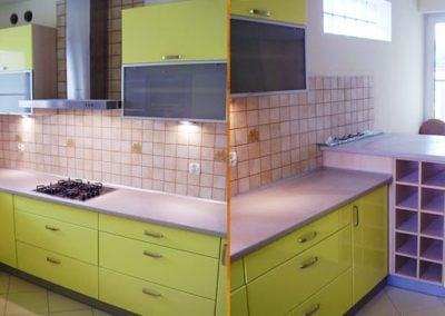 kuchnie-nowoczesne-galeria-0393