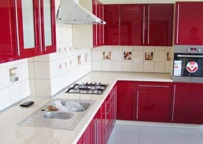 kuchnie-nowoczesne-galeria-0394