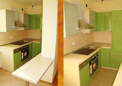 kuchnie-nowoczesne-galeria-0395