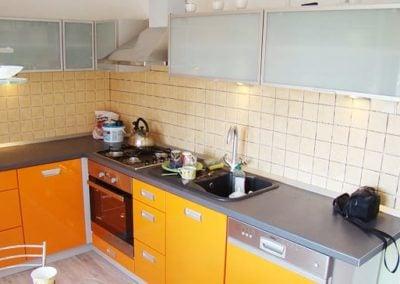 kuchnie-nowoczesne-galeria-0396