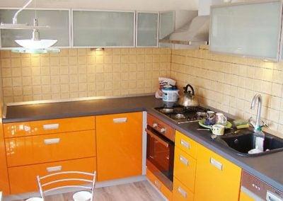 kuchnie-nowoczesne-galeria-0397