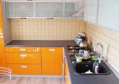 kuchnie-nowoczesne-galeria-0398