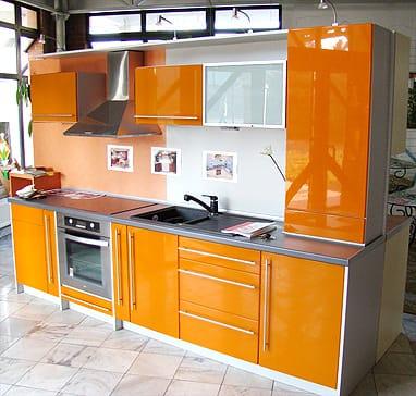 kuchnie-nowoczesne-galeria-0399