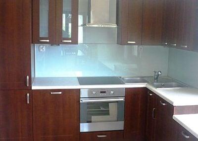kuchnie-nowoczesne-galeria-0400