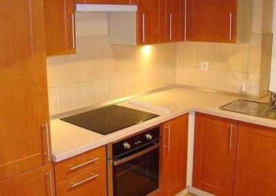 kuchnie-nowoczesne-galeria-0401