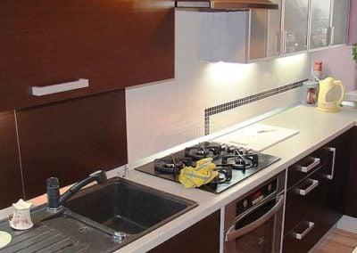 kuchnie-nowoczesne-galeria-0402