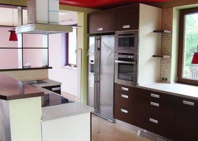 kuchnie-nowoczesne-galeria-0403