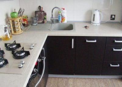 kuchnie-nowoczesne-galeria-0404