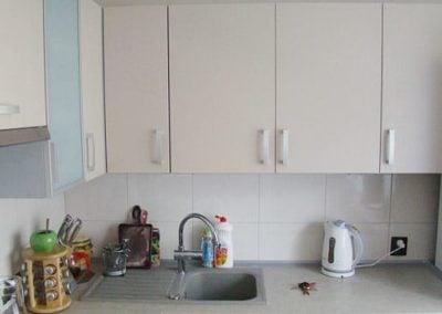 kuchnie-nowoczesne-galeria-0405
