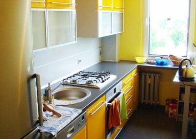 kuchnie-nowoczesne-galeria-0406