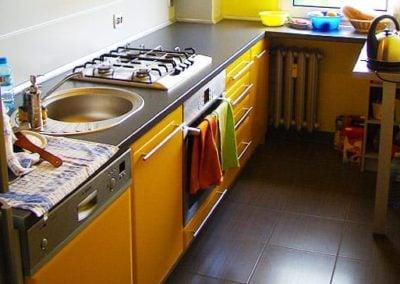 kuchnie-nowoczesne-galeria-0407
