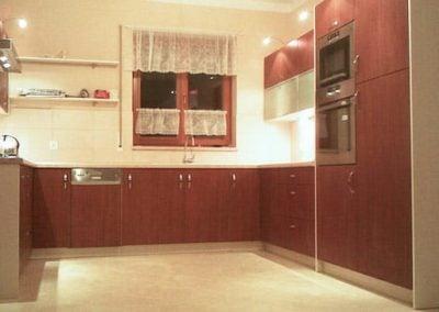 kuchnie-nowoczesne-galeria-0408
