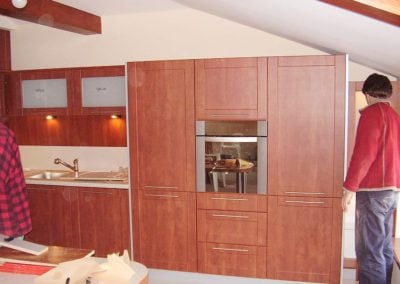 kuchnie-nowoczesne-galeria-0409