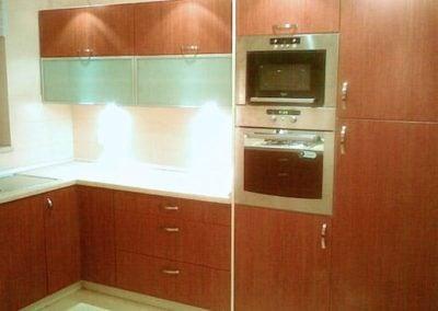 kuchnie-nowoczesne-galeria-0410