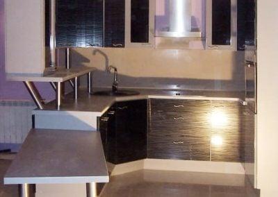 kuchnie-nowoczesne-galeria-0415