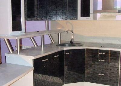 kuchnie-nowoczesne-galeria-0417