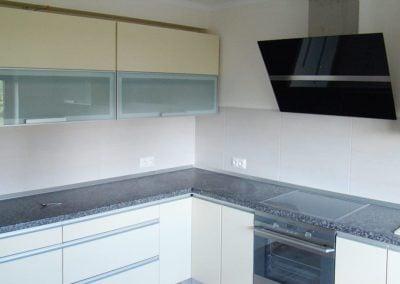 kuchnie-nowoczesne-galeria-0419