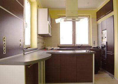 kuchnie-nowoczesne-galeria-0421
