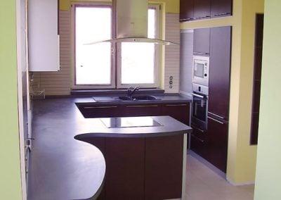 kuchnie-nowoczesne-galeria-0422