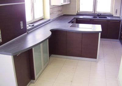 kuchnie-nowoczesne-galeria-0423