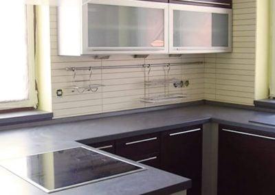 kuchnie-nowoczesne-galeria-0424