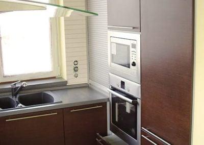 kuchnie-nowoczesne-galeria-0425