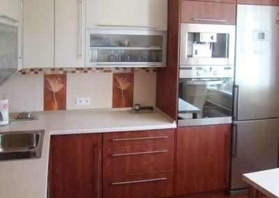 kuchnie-nowoczesne-galeria-0434