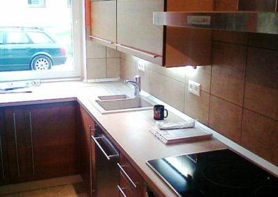 kuchnie-nowoczesne-galeria-0442