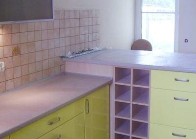 kuchnie-nowoczesne-galeria-0447
