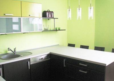 kuchnie-nowoczesne-galeria-0449