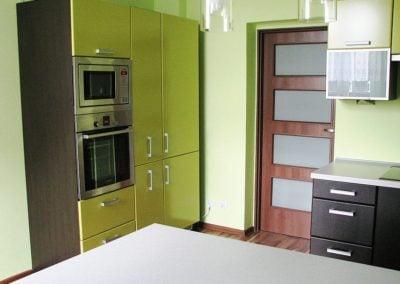 kuchnie-nowoczesne-galeria-0450