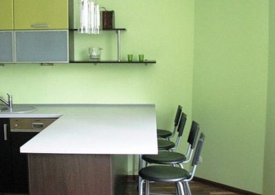 kuchnie-nowoczesne-galeria-0451