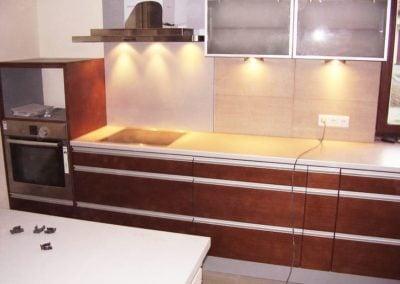 kuchnie-nowoczesne-galeria-0454