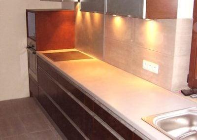 kuchnie-nowoczesne-galeria-0455