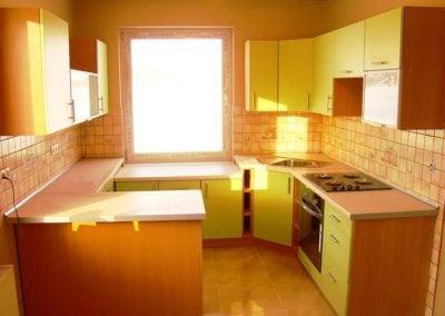 kuchnie-nowoczesne-galeria-0462