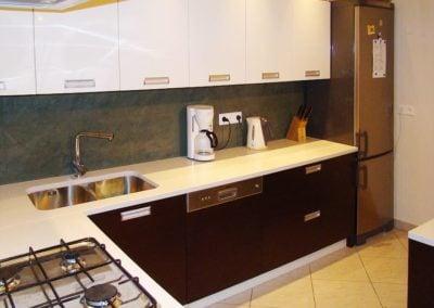 kuchnie-nowoczesne-galeria-0463
