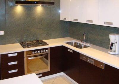 kuchnie-nowoczesne-galeria-0464